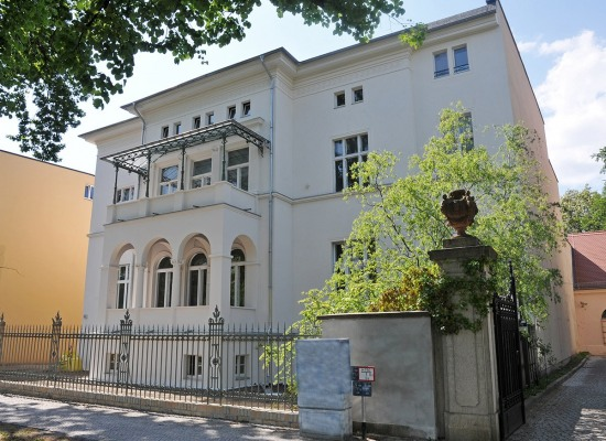 hautarzt-potsdam-galerie-24
